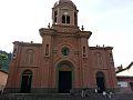 Pueblorrico fachada iglesia.jpg