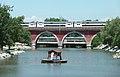 Puente de los Franceses (Madrid) 02.jpg