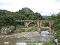 Puente sobre el rio Titihuapa - panoramio.jpg
