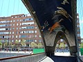 Puentes gemelos sobre el Manzanares (5022661602).jpg