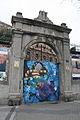 Puerta de la Fábrica de Tabacos (Madrid).jpg
