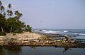 Puerto Escondido Choroni.JPG