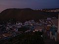 Puerto Fiel - Peru 08.jpg