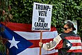 Puerto Rico Rally IMG 7713 (36777391134).jpg