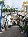 Puerto de Mogán (37142869961).jpg