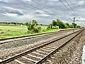 Pulla Railway Station board.jpg