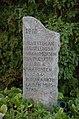 Punaisten hauta; Alvettula, Hauho.jpg