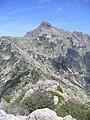Punta Muratello - Monte d'Oro - panoramio.jpg