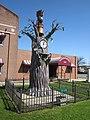 Punxsutawney, Pennsylvania (7087052293).jpg