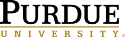 Purdue University wordmark.png