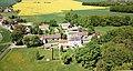 Puschwitz Lauske Rittergut Aerial.jpg