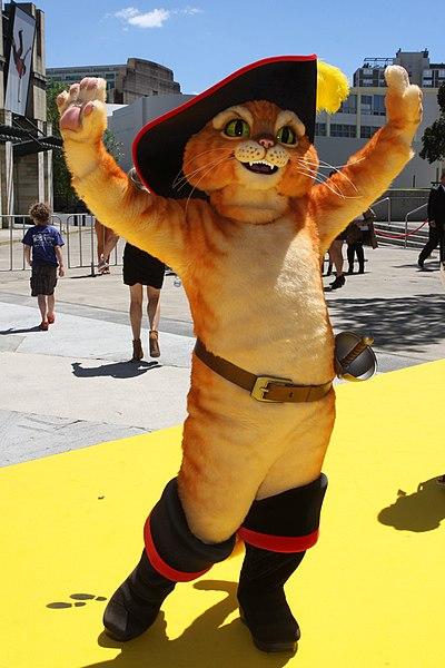 File:Puss in Boots, 2011, Australia-5.jpg