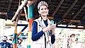 Puteri Indonesia 2020, Raden Roro Ayu Maulida Putri On Her Own Nonprofit Organization, Senyum Desa (5).jpg