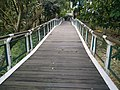 Putrajaya, the Botanical Garden 08.jpg