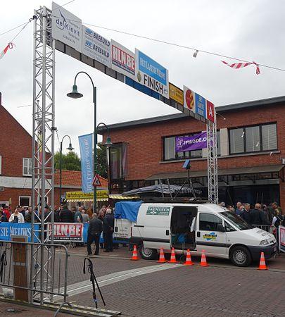 Putte (Woensdrecht) & Putte-Kapellen (Kapellen) - Nationale Sluitingsprijs, 14 oktober 2014 (G02).JPG