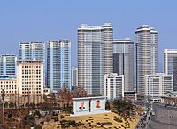 Pyongyang-Highrise-Buildings-2014.jpg