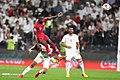 QAT-UAE 20190129 Asian Cup 4.jpg