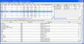 QA Screenshot.png