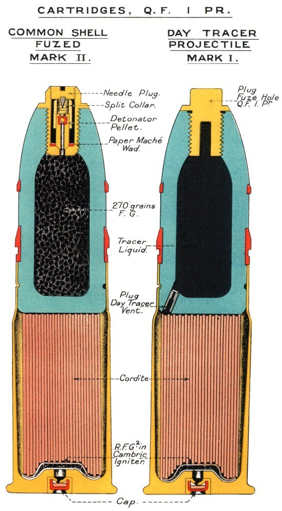 QF1pounderCartridgeDiagram