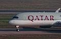 QTR A350 A7-ALA 23dec14 LFBO-3.jpg