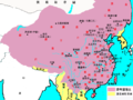 Qing 1700s.PNG