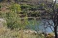 Qixia, Yantai, Shandong, China - panoramio (19).jpg
