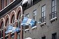 Québec Flags (211661725).jpeg