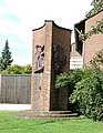Quadrath-Ichendorf Denkmal Wacholderweg 06.jpg