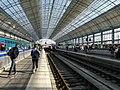 Quai Gare Bordeaux St Jean Bordeaux 4.jpg