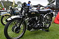 Quail Motorcycle Gathering 2015 (17135438733).jpg