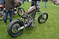 Quail Motorcycle Gathering 2015 (17568269339).jpg