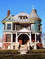 Queen Anne style House.jpg