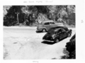 Queensland State Archives 4511 Queensland Road Safety Council traffic scene c 1952.png