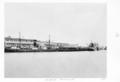 Queensland State Archives 4804 Ships Brisbane River c 1952.png