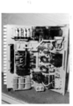 Queensland State Archives 4872 Civil aviation transmitter c 1952.png