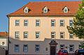 Querfurt, Kirchplan 1-20150709-002.jpg