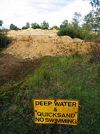 Quicksand warning.jpg