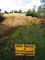 Quicksand warning.jpg