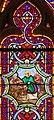 Quimper - Cathédrale Saint-Corentin - PA00090326 - 382.jpg