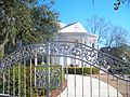 Quincy FL Davidson House03.JPG