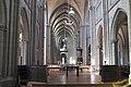 Quintin (Côtes-d'Armor) Basilique Notre-Dame-de-Délivrance 010.jpg