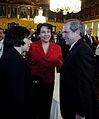 Quito, Visita Oficial del Presidente de Honduras al Ecuador (13134039514).jpg