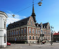 Rådhuset Söderhamn cropped.jpg