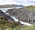Río Paine - Torres del Paine - panoramio.jpg