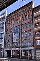 Rödingsmarkt 19 (Hamburg-Altstadt).ajb.jpg