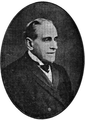 R. D. Chater.png
