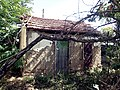 R. of Macedonia , Р.Македонија село Ерековци - panoramio.jpg