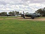 RAAF Base Wagga gate guardians (1).jpg