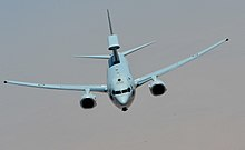 Future of the Royal Air Force - Wikipedia