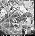 RAF Stansted Mountfitchet - 8 May 1948 5179.jpg